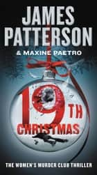 The 19th Christmas ebook by