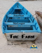 The Farm ebook by Max M Power