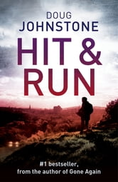 Hit and Run ebook by Doug Johnstone