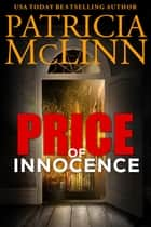 Price of Innocence ebook by Patricia McLinn