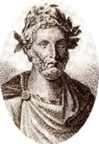 Bacchides or The Two Bacchises, a play in English and Latin ebook by Titus Maccius Plautus
