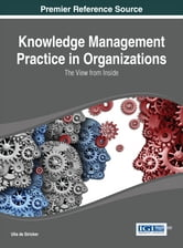 motorola knowledge management practice Read supporting internal technology transfer with knowledge management at motorola: a case study, international journal of technology transfer and commercialisation on deepdyve, the largest online rental service for scholarly research with thousands of academic publications available at your fingertips.