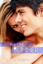 That One Summer (The Summer Series) (Volume 3) ebook by Kobo.Web.Store.Products.Fields.ContributorFieldViewModel