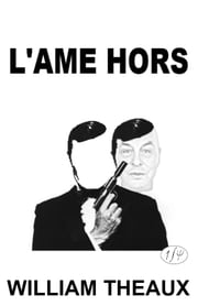 L'Ame Hors ebook by Kobo.Web.Store.Products.Fields.ContributorFieldViewModel