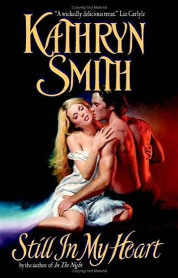 Still in My Heart ebook by Kathryn Smith
