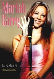 Mariah Carey ebook by Shapiro, Marc
