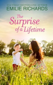The Surprise of a Lifetime ebook by Emilie Richards