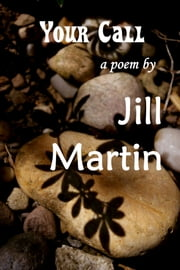 Your Call ebook by Jill Martin