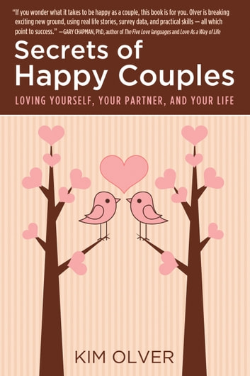 how to make your life partner happy