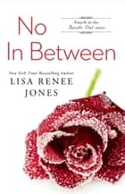 No In Between ebook by