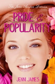 Pride and Popularity ebook by Jenni James