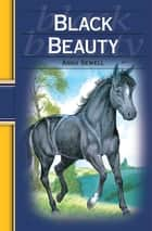 Black Beauty: Hinkler Illustrated Classics ebook by Anna Sewell