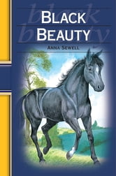 Image result for black beauty book illustrated classics