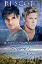 The Fireman and the Cop ebook by