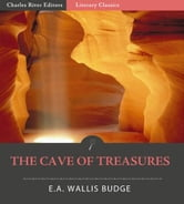 The Cave of Treasures ebook by E.A. Wallis Budge