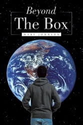 Beyond the Box ebook by Mary Johnson