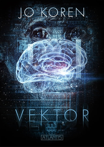 Vektor ebook by Jo Koren