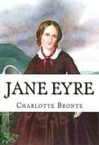 Jane Eyre: Annotated ebook by Charlotte Bronte