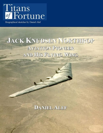 American X Vehicles, An Inventory from X 1 to X 50 NACA, NASA, Air Force Experimental Airplanes and Spacecraft (NASA SP 2003 4531) ebook by
