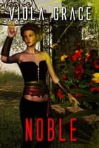 Noble ebook by