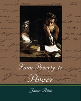 From Poverty to Power ebook by Allen, James
