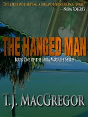The Hanged Man ebook by T.J. MacGregor