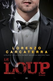 Le loup ebook by Lorenzo Carcaterra