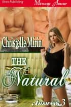 The Natural ebook by Christelle Mirin