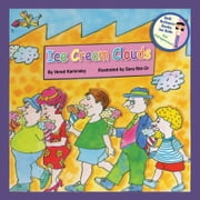 Ice Cream Clouds audiobook by Vered Kaminsky