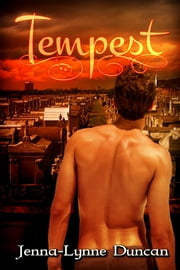 Tempest ebook by Jenna-Lynne Duncan
