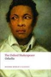 Othello, The Moor Of Venice ebook by William Shakespeare