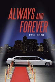 ALWAYS and FOREVER ebook by Paul Kool