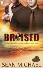 Bruised ebook by Sean Michael