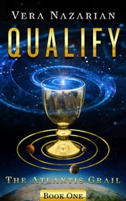 Qualify ebook by Vera Nazarian