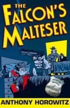 The Diamond Brothers in The Falcon's Malteser ebook by