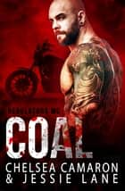 Coal ebook by