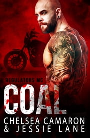 Coal ebook by Chelsea Camaron, Jessie Lane