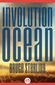 Involution Ocean ebook by Bruce Sterling