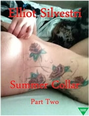 Summer Collar Part Two ebook by Elliot Silvestri