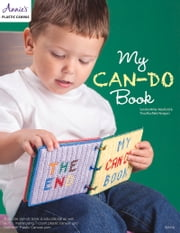 My Can-Do Book ebook by Annie's