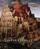 Bruegel ebook by Sandra  Forty