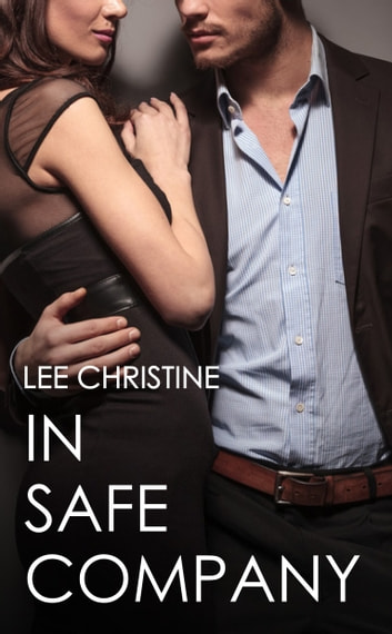 In Safe Company ebook by Lee Christine