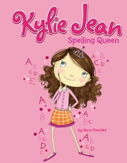 Kylie Jean Spelling Queen ebook by Marci Peschke, Tuesday Mourning