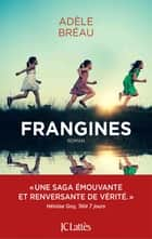 Frangines ebook by