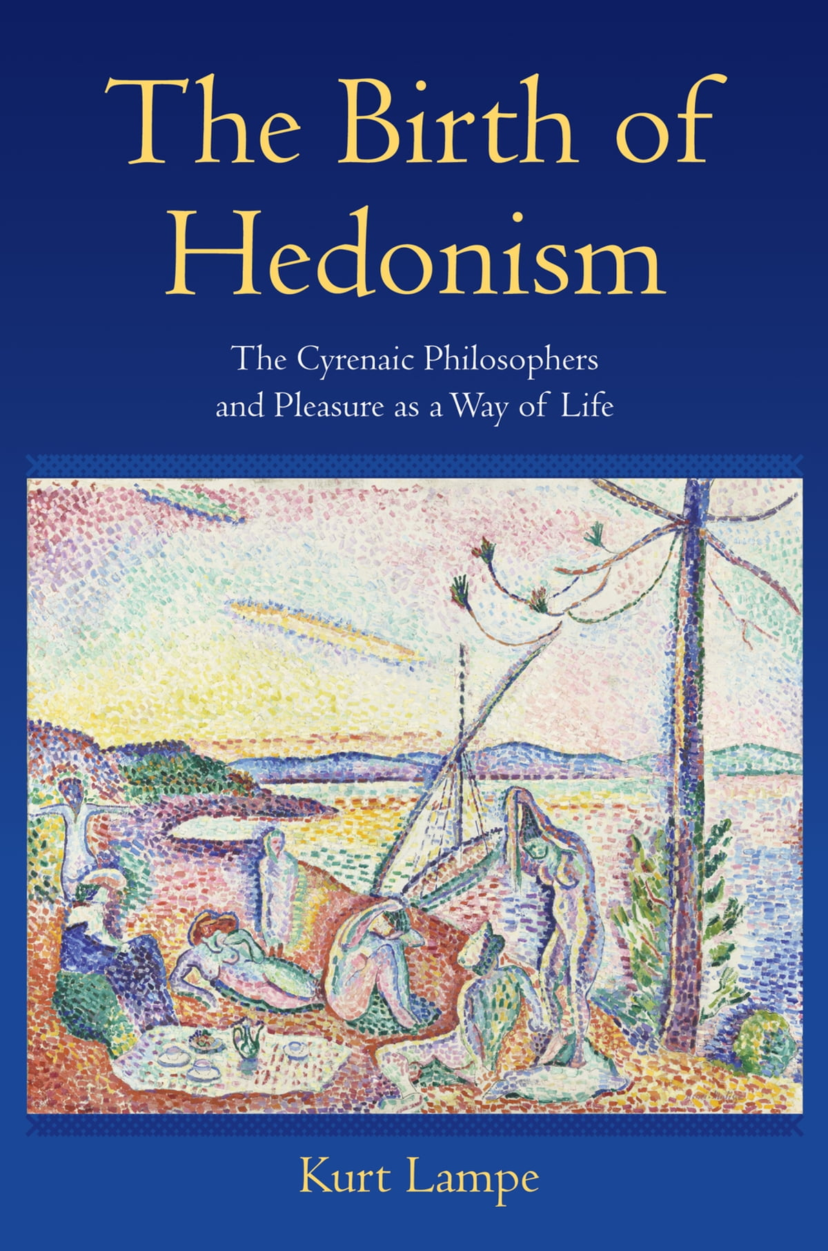 hedonism philosophy of education - HD1200×1812