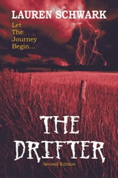 The Drifter ebook by Lauren Schwark Jr