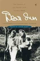 Dear Sun eBook by Janine Burke