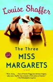 The Three Miss Margarets