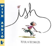 Ish ebook by Peter H. Reynolds,Peter H. Reynolds