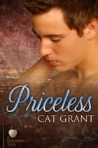 Priceless ebook by Cat Grant